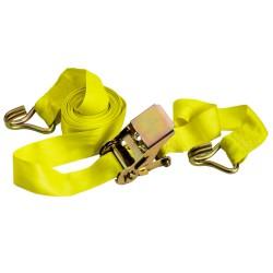 Escalera Aluminio 3 Tramos 10+10+10 Peldaños.Plegable, Telescópica, Antideslizante, Resistente.