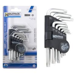 Desinfectante Efervescente Blanqueador Efecto Lejia 50 Pastillas (150 Gramos)