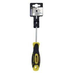 Botas Seguridad S3 Piel Negra Wolfpack Nº 48 Vestuario Laboral,calzado Seguridad, Botas Trabajo. (Par)