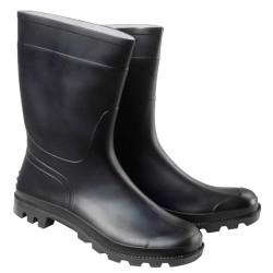 Bomba Agua Sumergible 1300 W. Inoxidable/goma