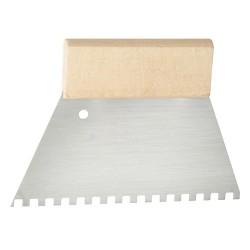 Zapatos Seguridad S3 Piel Negra Wolfpack Nº 44 Vestuario Laboral,calzado Seguridad, Botas Trabajo. (Par)