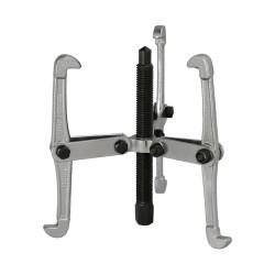 Disco Laminas Abrasivo Para Amoladora Ø 115 mm. Grano 60 Disco Laminado Acero, Disco Lija Acero Inoxidable, Disco Pulidor Acero