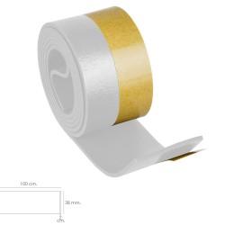 Zapatos Seguridad S3 Piel Negra Wolfpack Nº 42 Vestuario Laboral,calzado Seguridad, Botas Trabajo. (Par)