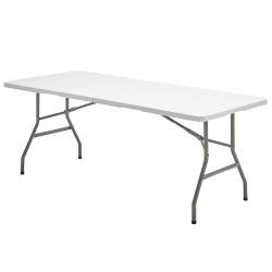 Churro Natacion Moldeable Multicolor