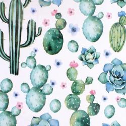 Bomba Inflar y Desinflar Electrica Con Enchufe Para Casa Casa y Coche. 490 Litros / Minuto.