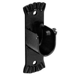 Zapatos Seguridad S3 Piel Negra Wolfpack Nº 45 Vestuario Laboral,calzado Seguridad, Botas Trabajo. (Par)