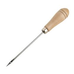 Kit de Recambios Para Sulfatadora Wolfpack Manual 16 Litros (Modelo 08052115)