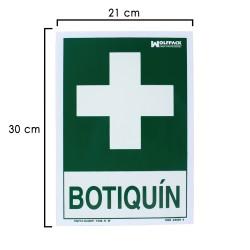 Botas Seguridad S3 Piel Negra Wolfpack Nº 46 Vestuario Laboral,calzado Seguridad, Botas Trabajo. (Par)