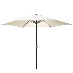 Zapatos Seguridad S3 Piel Negra Wolfpack Nº 38 Vestuario Laboral,calzado Seguridad, Botas Trabajo. (Par)