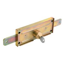 Disco Lija Hierro 115x22 mm. Grano 80 (Paquete de 25 unidades)