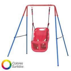 Zapatos Seguridad Maurer Valeria Transpirable Nº 38 (Par)