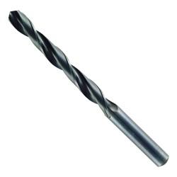 Pantalon De Trabajo Largo, Color Azul, Multibolsillos, Resistente, Talla 44