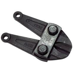 Edil Cemento Cola Maurer (Caja 5 kg.)