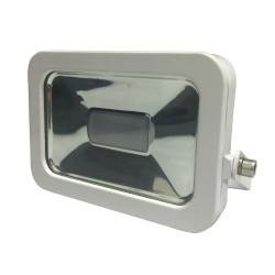 Escalera Aluminio Industrial Pronor 3 Tramos. 9+9+9 Peldaños