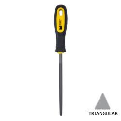 Cuerda Polipropileno Multifilamento (Rollo 100 m.) 10 mm.