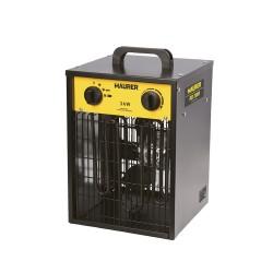 Grapa Metalica 1 Pata 28 mm. Wolfpack Caja 100 unidades