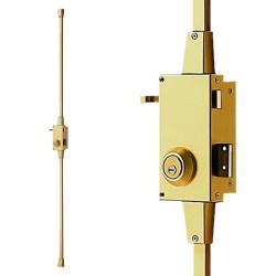 Zapatos Seguridad Maurer Valeria Transpirable Nº 43 (Par)