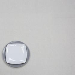 Zapatos Seguridad Maurer Valeria Transpirable Nº 39 (Par)