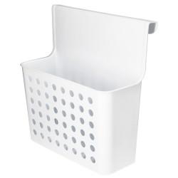 Alambre Plastificado (Rollo 25 Metros) Verde Nº 16 / 2.7 mm.