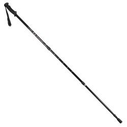 Disco Corte Abrasivo Piedra 230x3,2x22 mm.