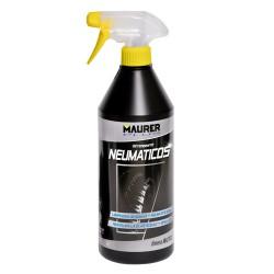 Cepillo Acero M14 Trenzado Oblicuo 100 X10 mm.