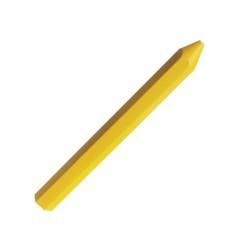 Pantalones Cortos DeTrabajo, Multibolsillos, Resistentes, Gris/Amarillo Talla 50/52 XL