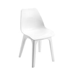 Hilo Soldar Con Anima 0,9 mm.(Bobina 4,5 Kg)
