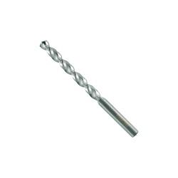 Enrejado Triple Torsion 19/ 100 cm. Rollo 50 Metros Uso Domestico