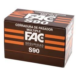 Pantalones Cortos DeTrabajo, Multibolsillos, Resistentes, Gris/Amarillo Talla 46/48 L