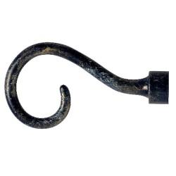 Hilo Nylon Cuadrado 3,0 mm. (10 metros)