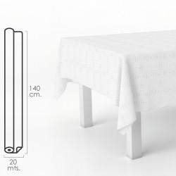 Hilo Nylon Estrella 2,4 mm. (Rollo 15 Metros)