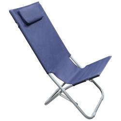Cartel / Señal Fluorescente Manguera 30x21 cm.