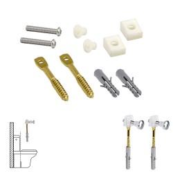 Codo Estufa Color Negro Vitrificado de 150 mm. 45°.