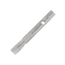Rejilla Ventilacion Empotrar 17x17 cm. Aluminio