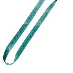 Sifon Bote Kit Metalizado T-250 ME 1 1/4