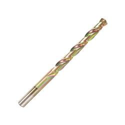 Cerradura Azbe 10-c-hn/ Derecha