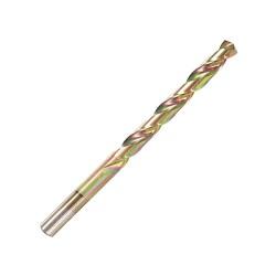 Cerradura Lince 5554 Aluminio 14 mm.
