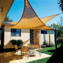 Cerradura Lince 5056A-BO/ 70 Derecha