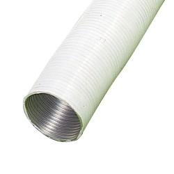 Cuerda Polipropileno Multifilamento (Rollo 100 m.) 6 mm.