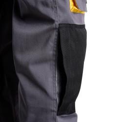 "Letra Latón ""Y"" 10 cm. con Tornilleria Oculta (Blister 1 Pieza)"