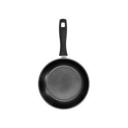 Cerradura Lince 5056A-BO/ 60 Izquierda