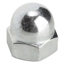 Caja Caudales Wolfpack Pintada Nº 0 125x 90 mm. con Ranura Hucha
