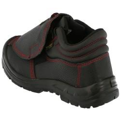 """Letra Latón """"M"""" 10 cm. con Tornilleria Oculta (Blister 1 Pieza)"""