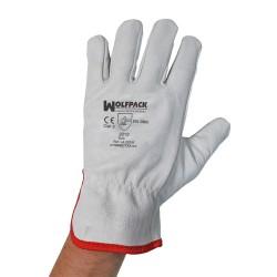 Cinta Aislante 20 m. x 19 mm. Verde Uso doméstico