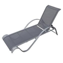 Soporte Barra 12 mm.Ø Oro Techo