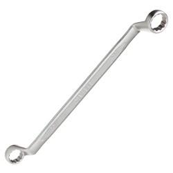 Cascabel Niquelado 8 mm. (Bolsa 100 Unidades)
