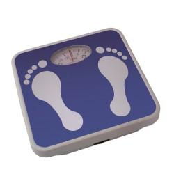 Soporte Barra 16 mm.Ø Cromo Techo
