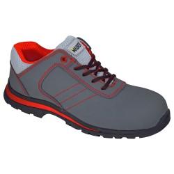 Colgador Tela Engomado (Bolsa 100 Unidades)